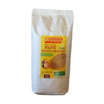 minoterie-prunault-bio-farine-biologique-pain-multi-graine-1kg
