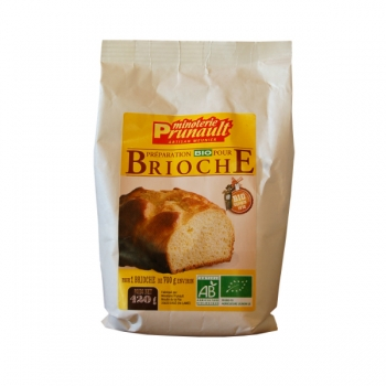 minoterie-prunault-bio-farine-biologique-preparation-brioche-420g