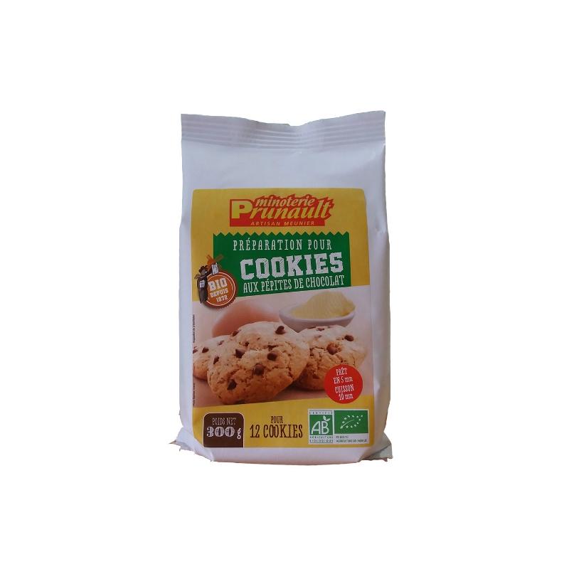 minoterie-prunault-bio-farine-biologique-cookies-300g