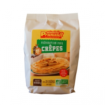 minoterie-prunault-bio-farine-biologique-preparation-crepes