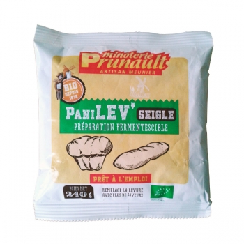 minoterie-prunault-bio-farine-biologique-panilev-seigle