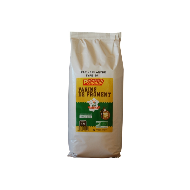 minoterie-prunault-bio-farine-biologique-froment-blanche-type55