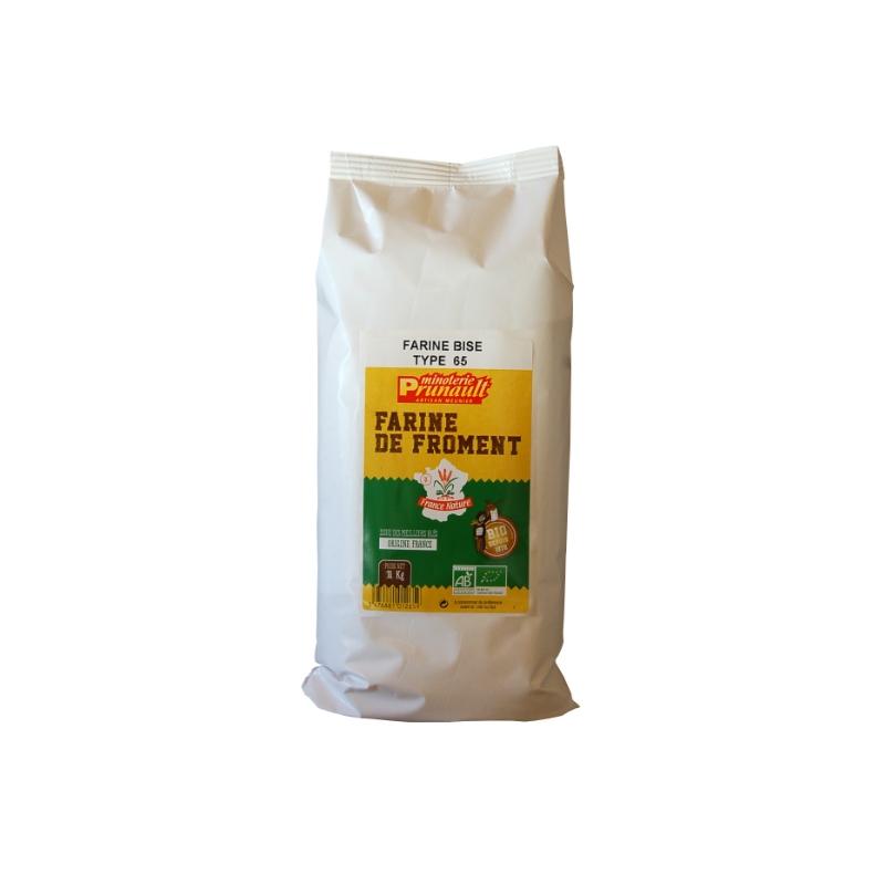minoterie-prunault-bio-farine-biologique-froment-bise-type65