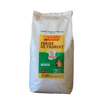 minoterie-prunault-bio-farine-biologique-froment-demi-complete-type80