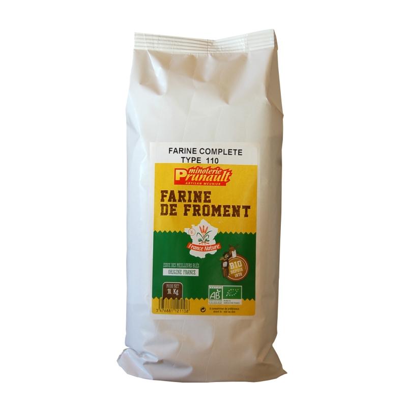 minoterie-prunault-bio-farine-biologique-froment-complete-type110