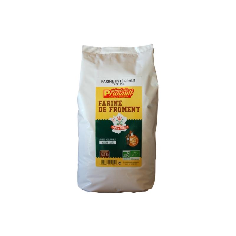 minoterie-prunault-bio-farine-biologique-froment-integrale-type150