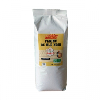 minoterie-prunault-bio-farine-biologique-ble-noir-sarrasin